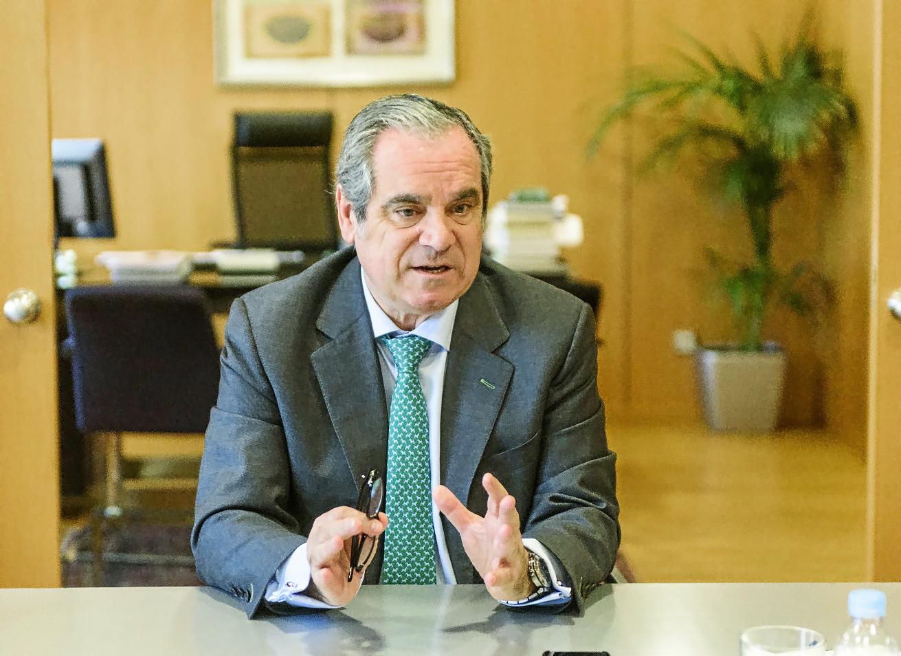 Jesús Aguilar.