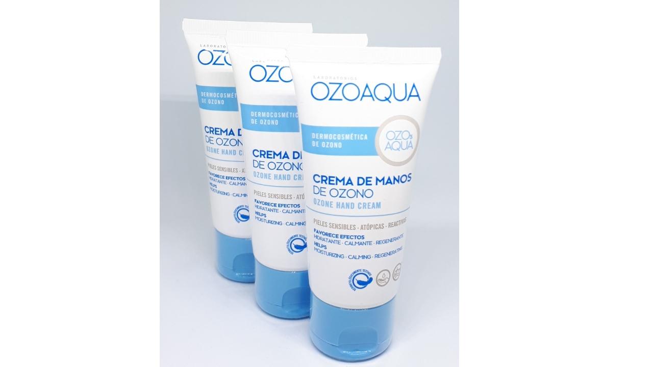 cremas para acne farmacia