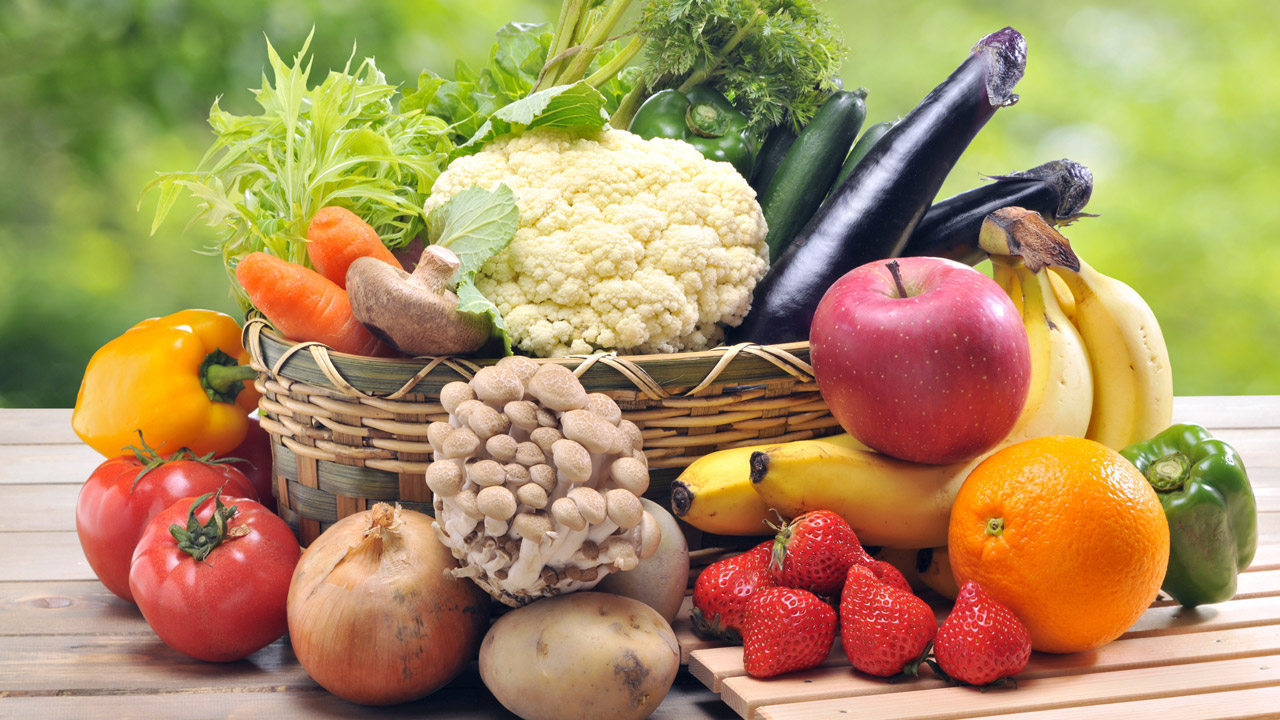 Atopica alimentacion sana dermatitis