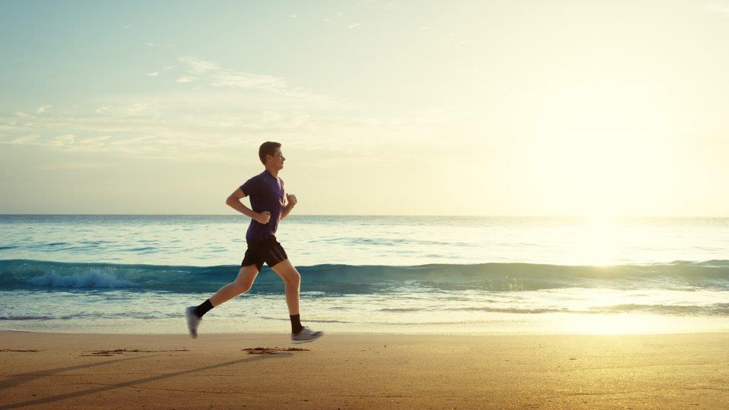 3bc64ebf357af Durante la actividad deportiva al aire libre se debe ir más allá del ...