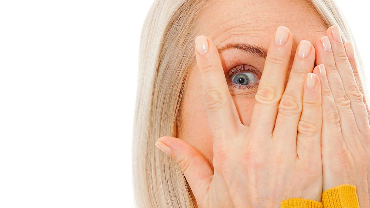 ayuda para perder peso después de la menopausia