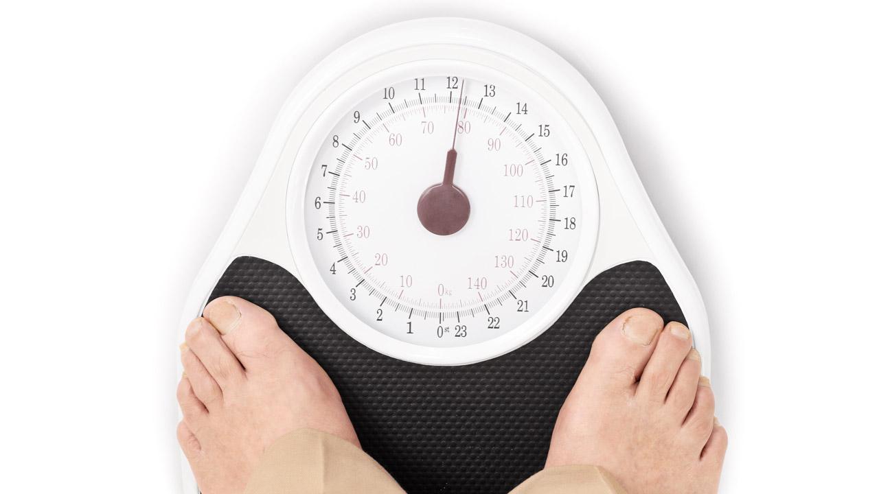 Curcuma para bajar de peso testimonios