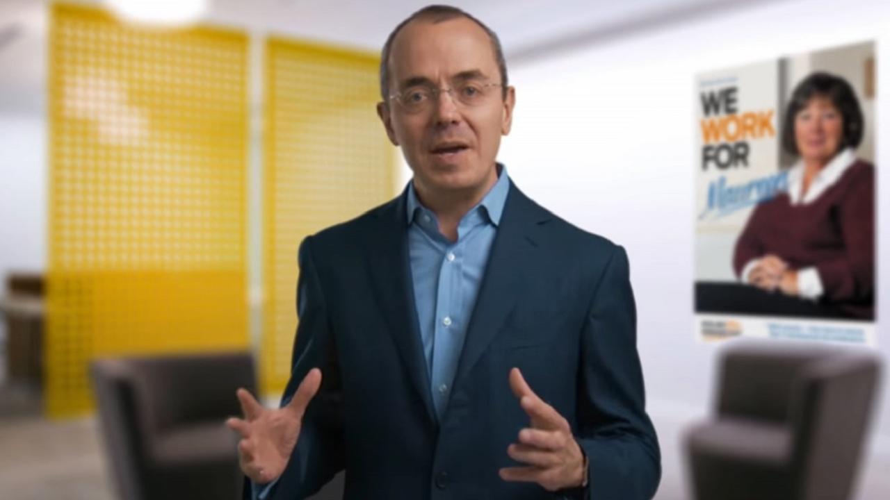 Gigante farmacéutico Bristol-Myers Squibb adquiere Celgene por USD 74.000 millones