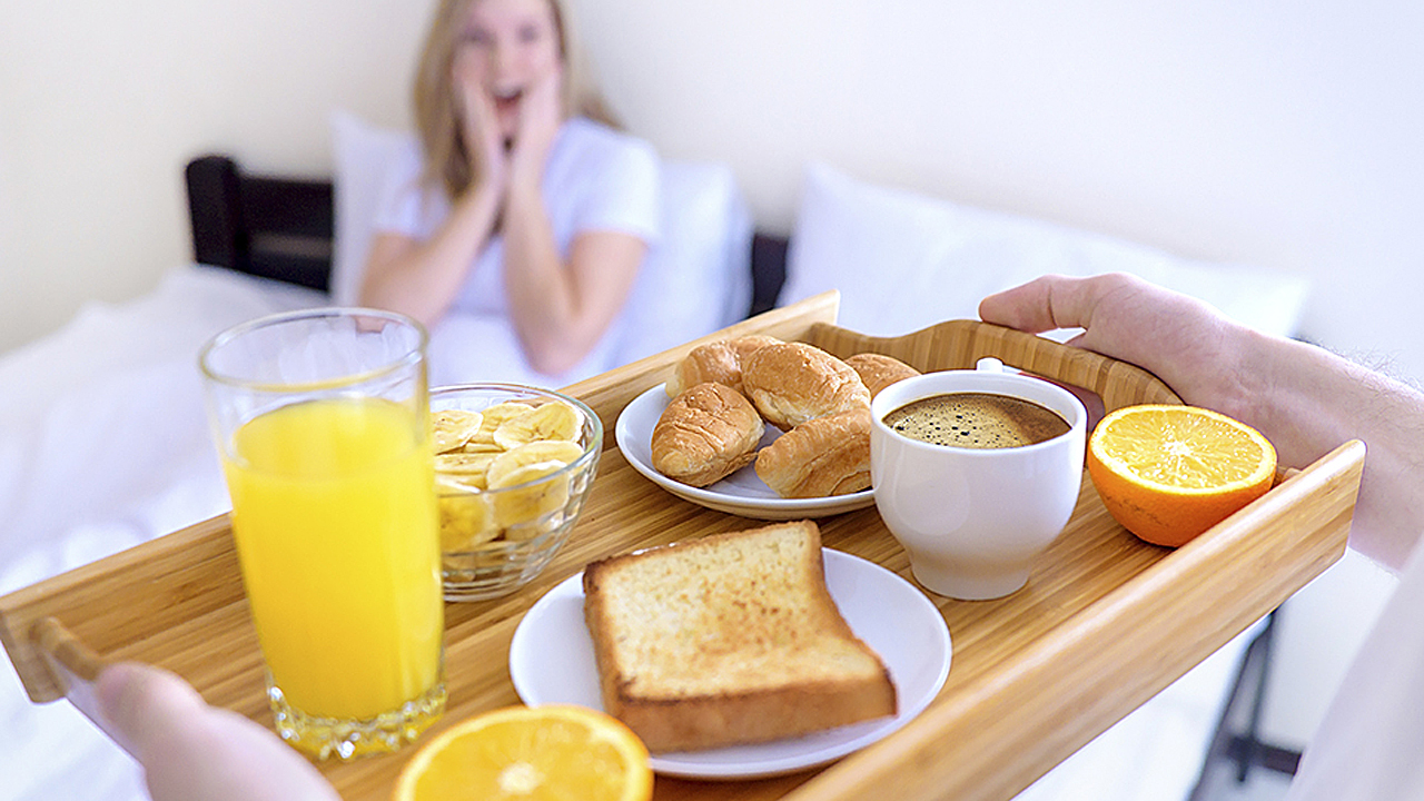 comidas saludables para bajar de peso uk
