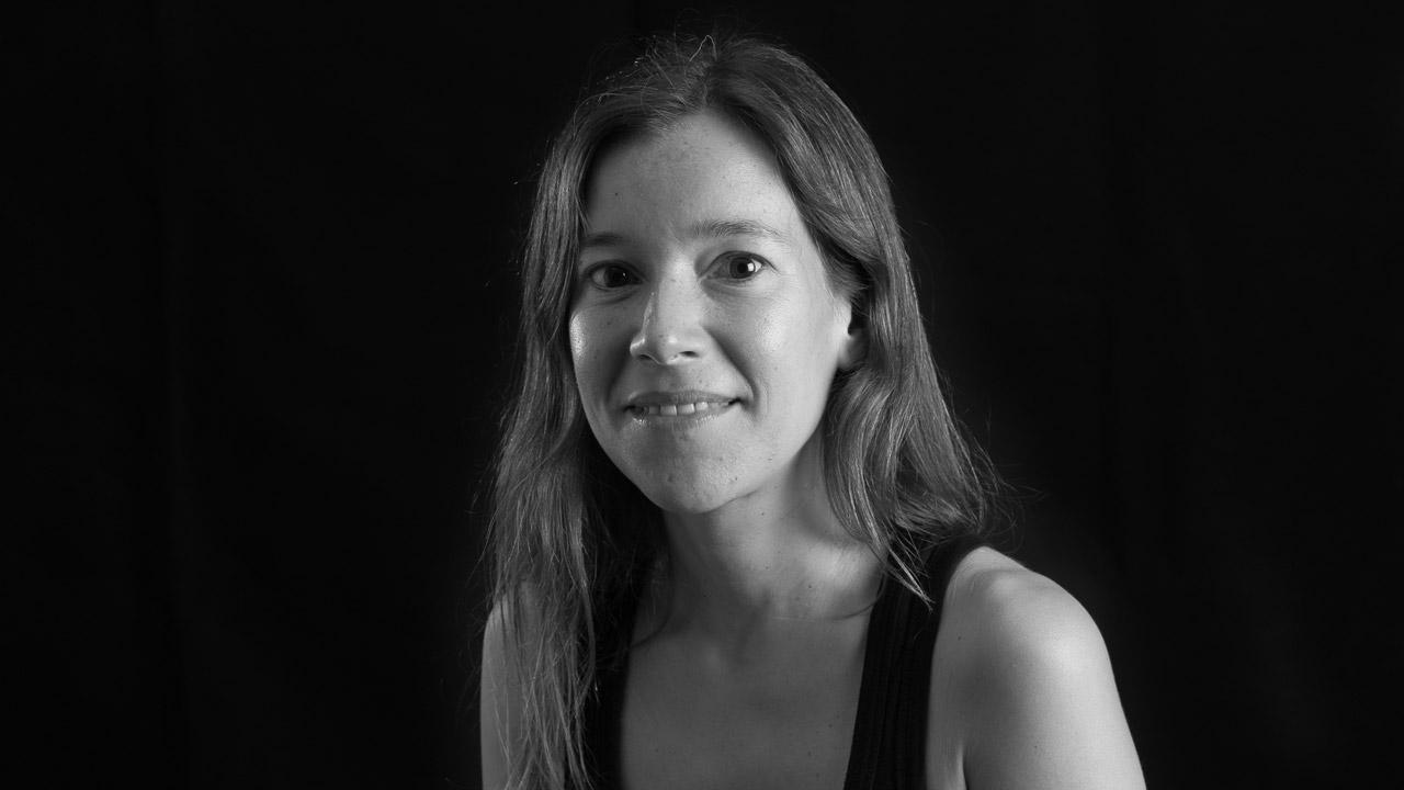 Ruth de Diego Balaguer, investigadora de la Unidad de Cognición y Plasticidad Cerebral del Idibell y la UB.