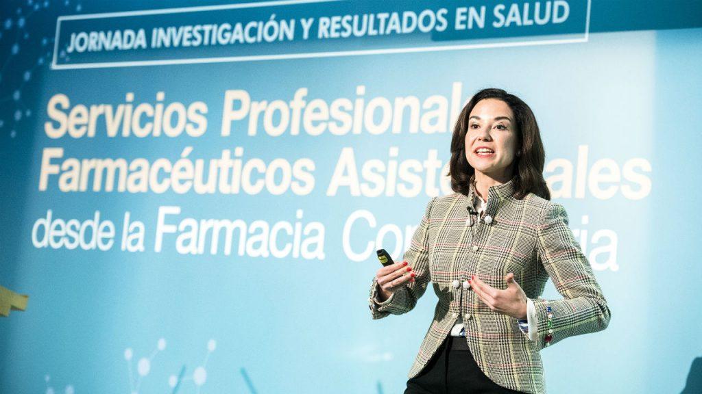 Raquel Martínez García