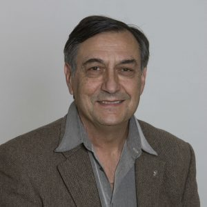 Josep Allué