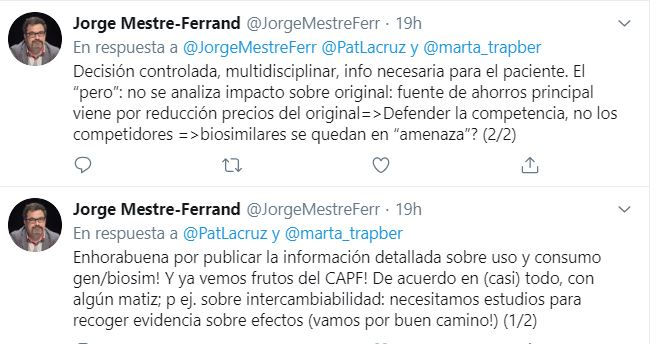 Jorge Mestre-Ferrand