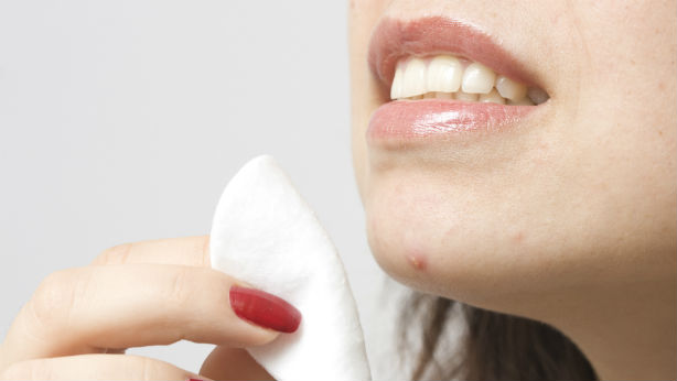 Medicamentos para el acne vulgar