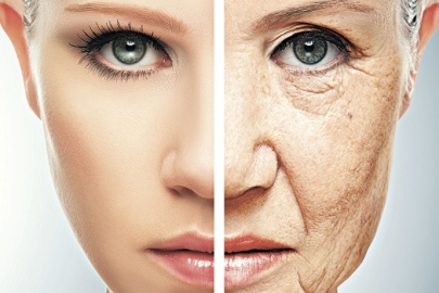 tomar omega 3 para la piel
