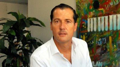 """Javier Anitua:""""Las subastas andaluzas han roto la unidad de mercado"""""""