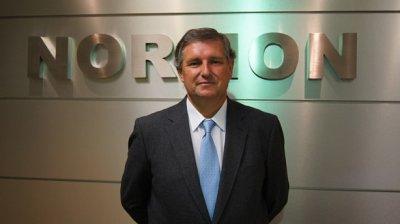 """Jesús Govantes: """"El gran avance ha sido ganarnos la confianza de todos los sectores"""""""