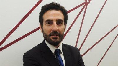 """Joaquín Rodrigo: """"Estamos en el momento adecuado para definir un acuerdo marco que impulse las EFG"""""""